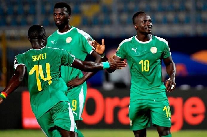 Nhận định, soi kèo Morocco vs Senegal, 01h00 10/10