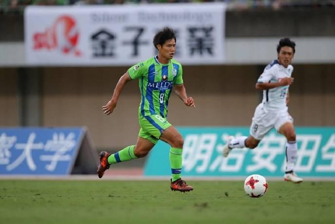 Nhận định, soi kèo Consadole Sapporo vs Shonan Bellmare, 12h00 10/10