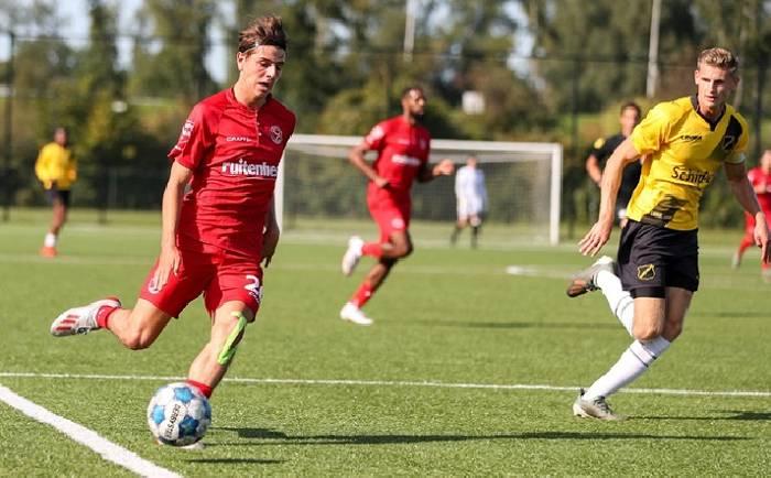 Nhận định, soi kèo Almere City vs Roda JC, 23h45 10/10