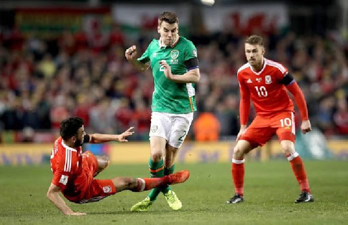 Nhận định, soi kèo CH Ireland vs Wales, 20h00 ngày 11/10