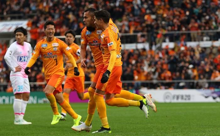 Nhận định, soi kèo FC Tokyo vs Shimizu, 17h00 14/10