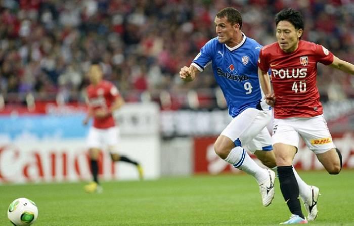 Nhận định, soi kèo Kashiwa Reysol vs Urawa Reds, 17h00 14/10