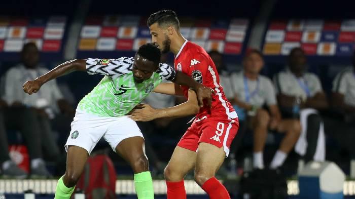 Nhận định, soi kèo Nigeria vs Tunisia, 0h30 ngày 14/10