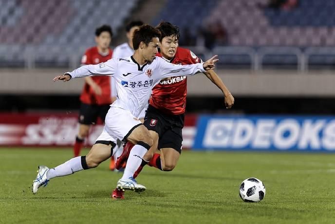 Nhận định, soi kèo Seongnam vs FC Seoul, 14h30 17/10