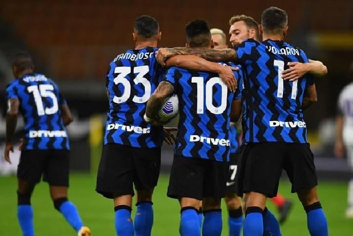Nhận định, soi kèo Inter Milan vs MGladbach, 02h00 22/10