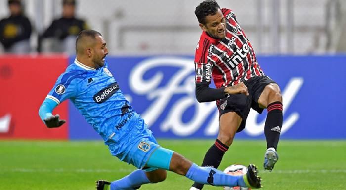 Nhận định, soi kèo Sao Paulo vs Deportivo Binacional, 07h30 21/10
