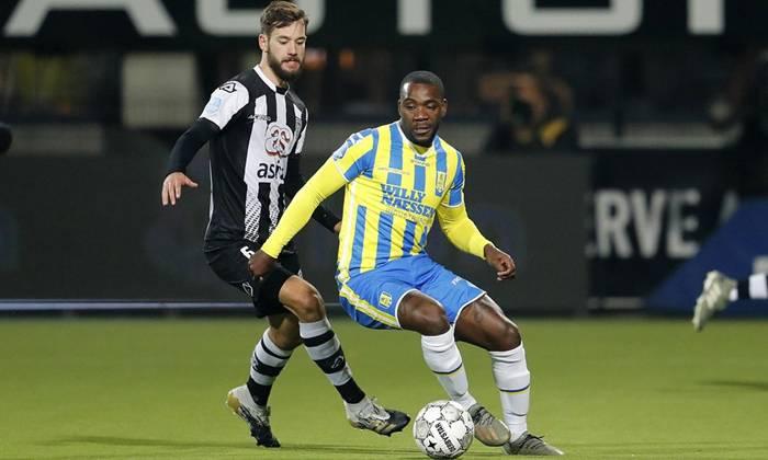 Nhận định, soi kèo RKC Waalwijk vs Zwolle, 22h30 ngày 21/10