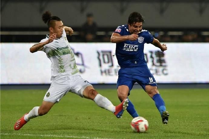 Nhận định, soi kèo Shijiazhuang vs Dalian Pro, 14h30 ngày 22/10