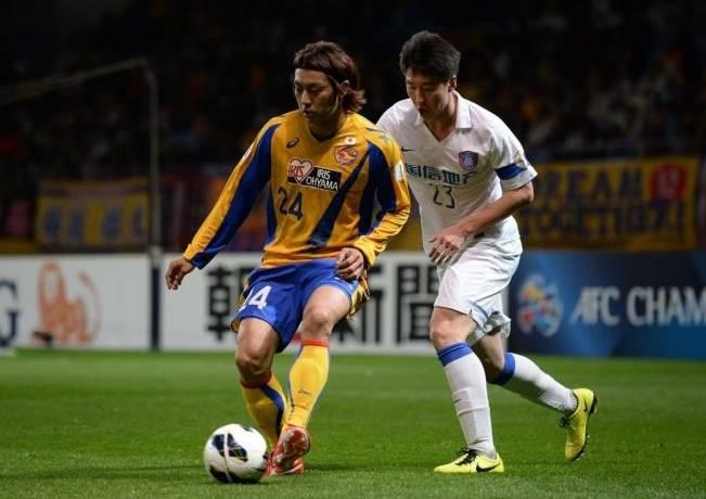 Nhận định, soi kèo Nagoya Grampus vs Vegalta Sendai, 12h00 24/10