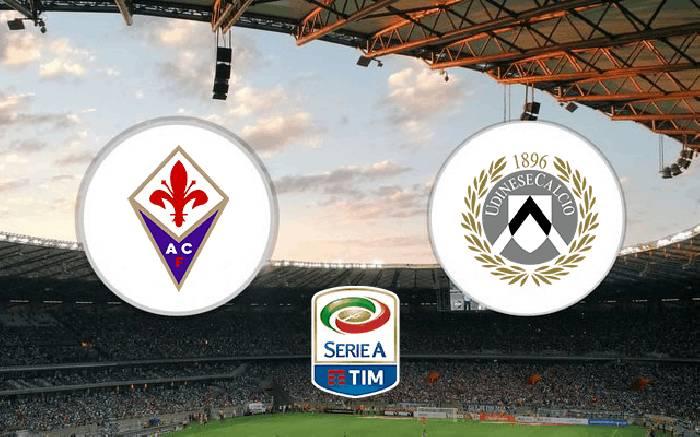 Nhận định, soi kèo Fiorentina vs Udinese, 00h00 26/10