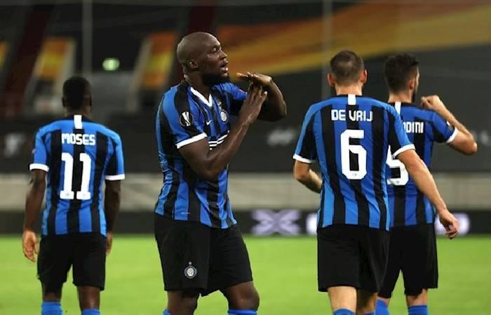Nhận định, soi kèo Shakhtar Donetsk vs Inter Milan, 0h55 ngày 28/10