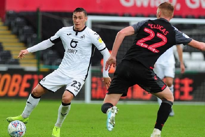 Nhận định, soi kèo Swansea vs Stoke, 02h45 28/10