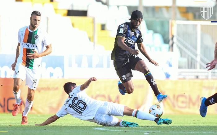 Nhận định, soi kèo Parma vs Pescara, 0h00 ngày 29/10