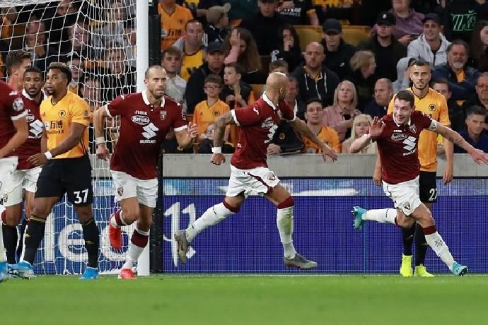 Nhận định, soi kèo Torino vs Lecce, 20h00 ngày 28/10