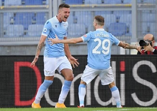 Nhận định, soi kèo Zenit vs Lazio, 00h55 05/11