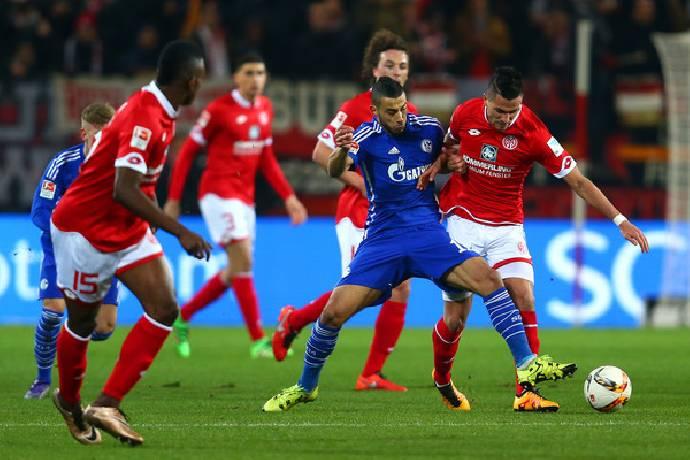 Nhận định, soi kèo Mainz vs Schalke, 21h30 ngày 7/11
