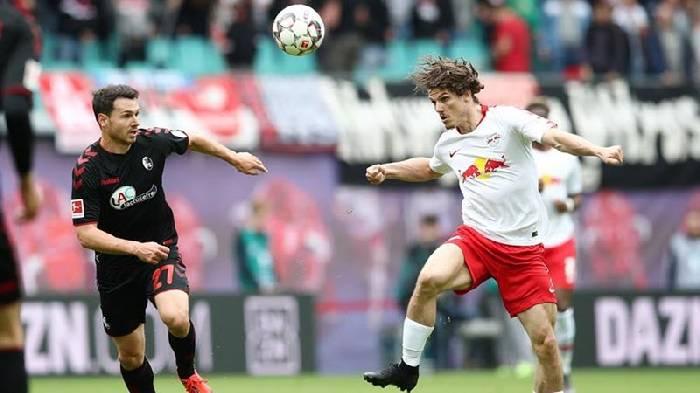 Nhận định, soi kèo RB Leipzig vs Freiburg, 21h30 ngày 7/11