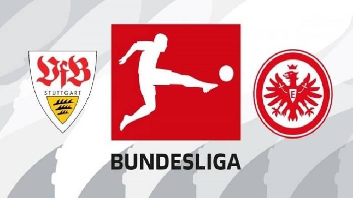 Nhận định, soi kèo Stuttgart vs Eintracht Frankfurt, 21h30 ngày 7/11