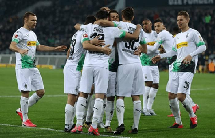 Nhận định, soi kèo Leverkusen vs Gladbach, 00h00 09/11
