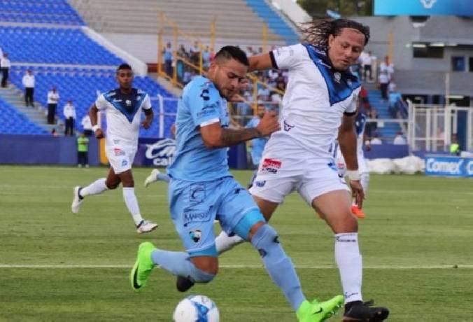 Nhận định, soi kèo Celaya vs Atletico Morelia, 06h00 11/11