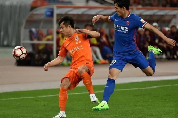 Nhận định, soi kèo Shandong Luneng vs Chongqing Lifan, 14h30 ngày 10/11