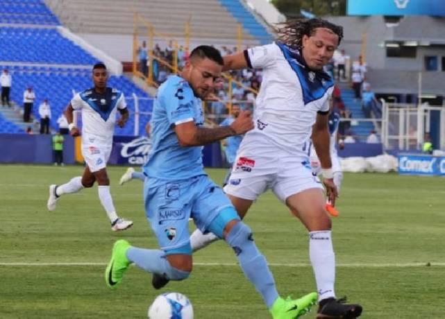 Nhận định, soi kèo Tampico Madero vs Chivas Tapatio, 10h05 12/11