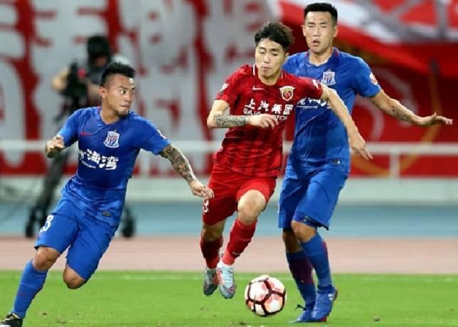 Nhận định, soi kèo Guangzhou Evergrande vs Jiangsu Suning, 18h35 ngày 12/11