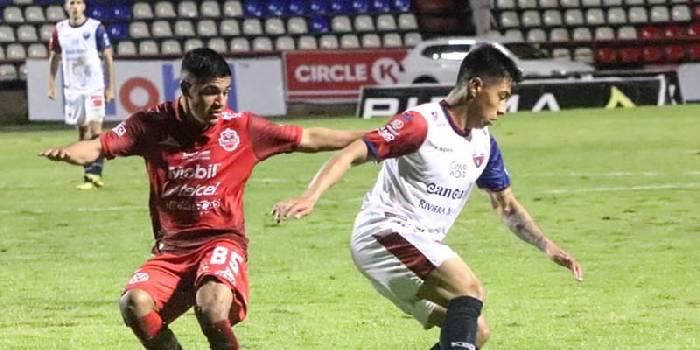 Nhận định, soi kèo Atlante vs Mineros de Zacatecas, 8h00 ngày 16/11