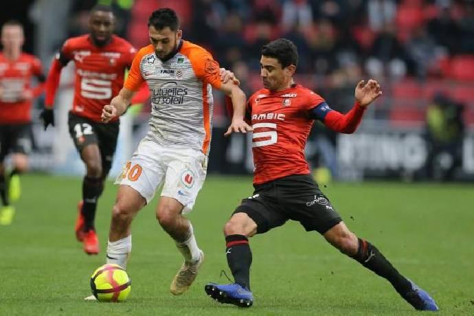 Nhận định, soi kèo Rennes vs Bordeaux, 01h00 21/11