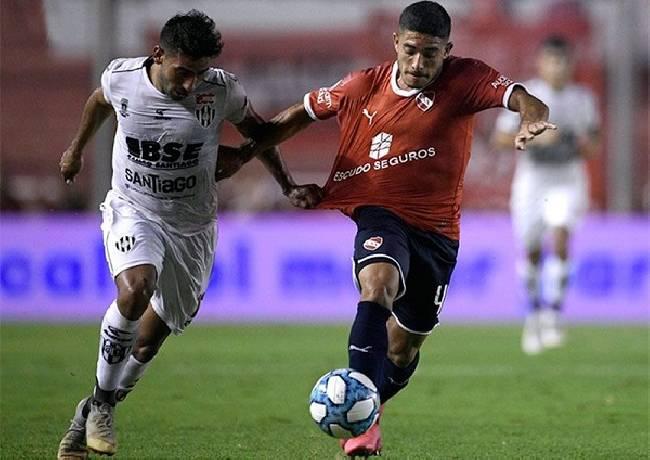 Nhận định, soi kèo Independiente vs Central Cordoba, 07h30 22/11