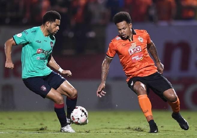 Nhận định, soi kèo FC Seoul vs Chiangrai Utd, 20h00 24/11