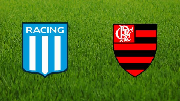 Nhận định, soi kèo Racing Club vs Flamengo, 07h30 25/11