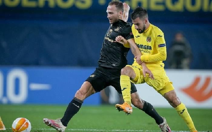 Nhận định, soi kèo Maccabi Tel Aviv vs Villarreal, 00h55 27/11