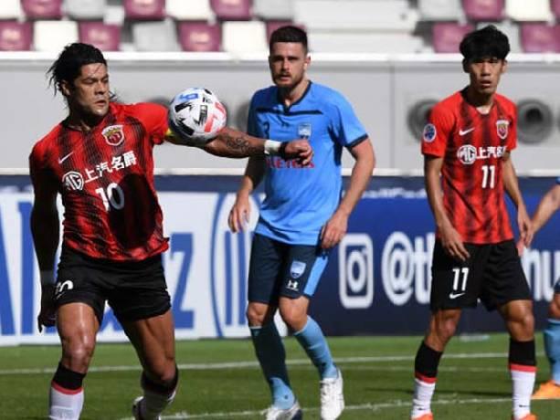 Nhận định, soi kèo Shanghai SIPG vs Yokohama Marinos, 20h00 ngày 25/11