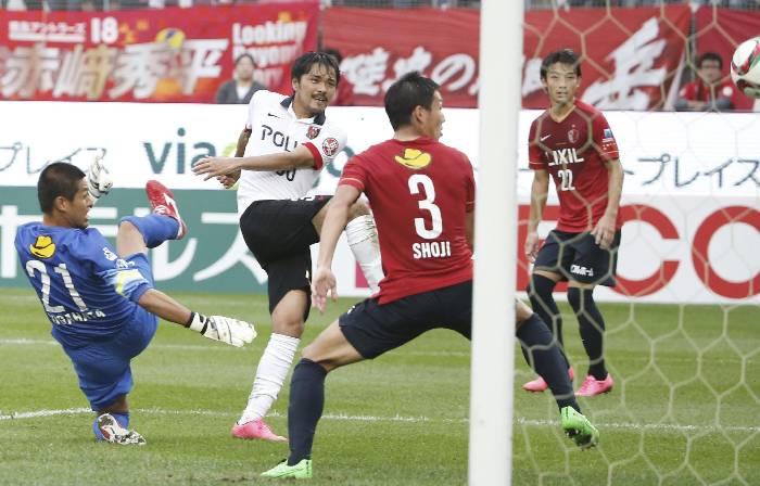 Nhận định, soi kèo Kashima Antlers vs Urawa Reds, 13h00 29/11