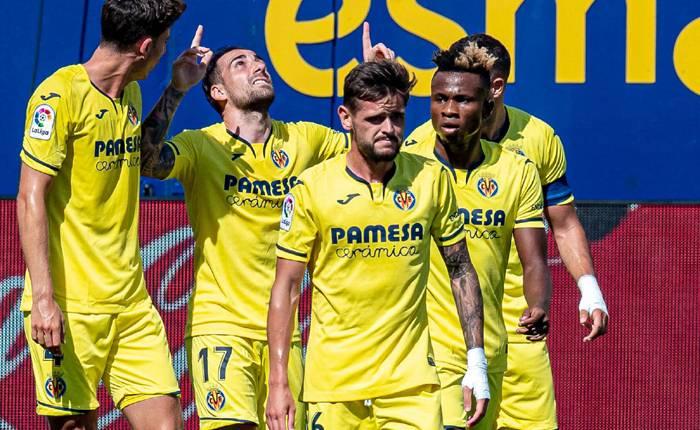 Nhận định, soi kèo Sociedad vs Villarreal, 03h00 30/11