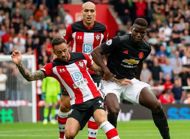 Nhận định, soi kèo Southampton vs Man Utd, 21h00 29/11
