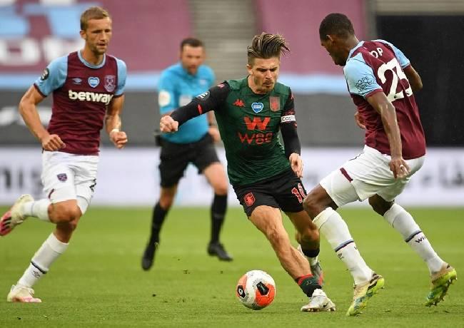 Nhận định, soi kèo West Ham vs Aston Villa, 03h00 01/12