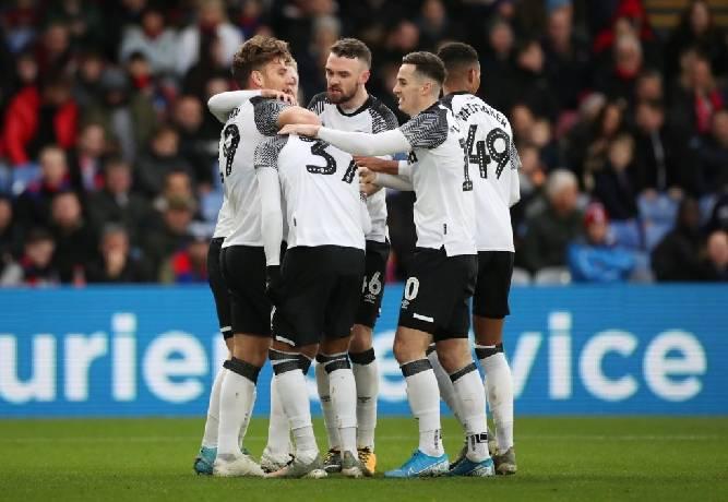 Nhận định, soi kèo Derby County vs Coventry, 02h45 ngày 2/12