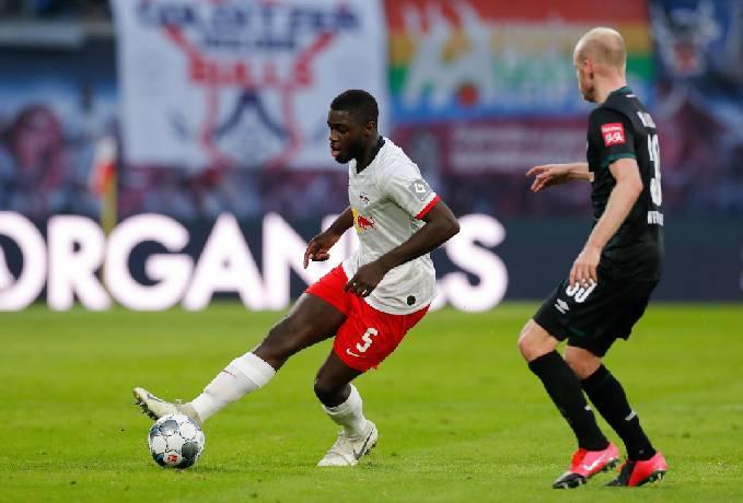 Nhận định, soi kèo Istanbul BB vs RB Leipzig, 00h55 03/12