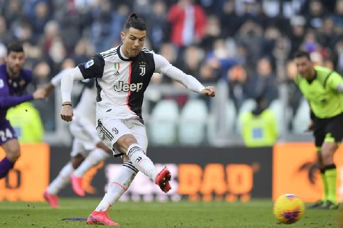 Nhận định, soi kèo Juventus vs Torino, 00h00 06/12