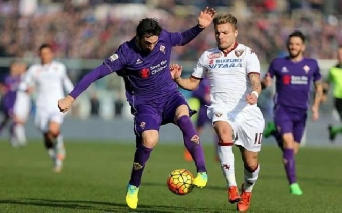 Nhận định, soi kèo Fiorentina vs Genoa, 02h45 08/12