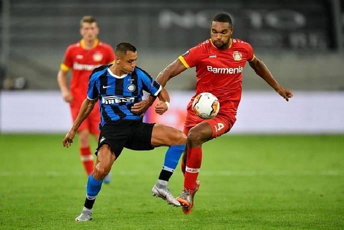 Nhận định, soi kèo Inter Milan vs Shakhtar Donetsk, 03h00 10/12