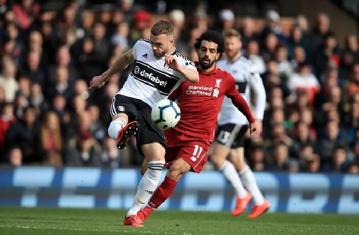 Nhận định, soi kèo Fulham vs Liverpool, 23h30 13/12