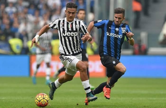 Nhận định, soi kèo Juventus vs Atalanta, 00h30 17/12
