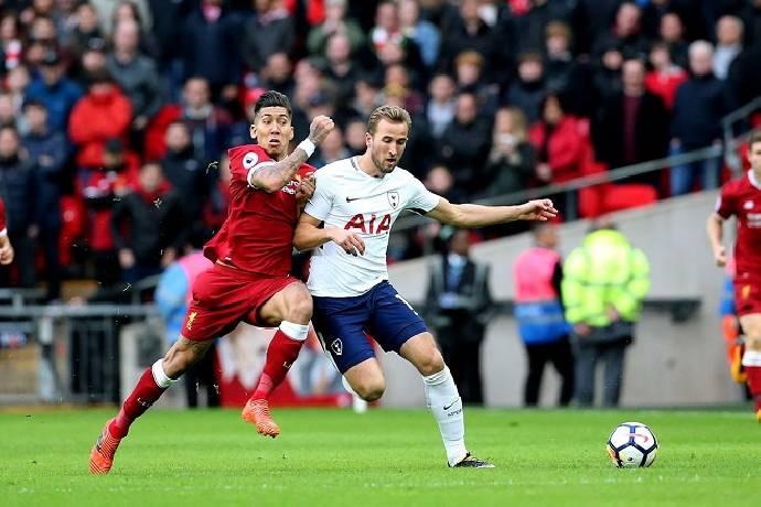Nhận định, soi kèo Liverpool vs Tottenham, 03h00 17/12