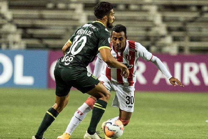 Nhận định, soi kèo Nacional Montevideo vs River Plate, 07h30 18/12
