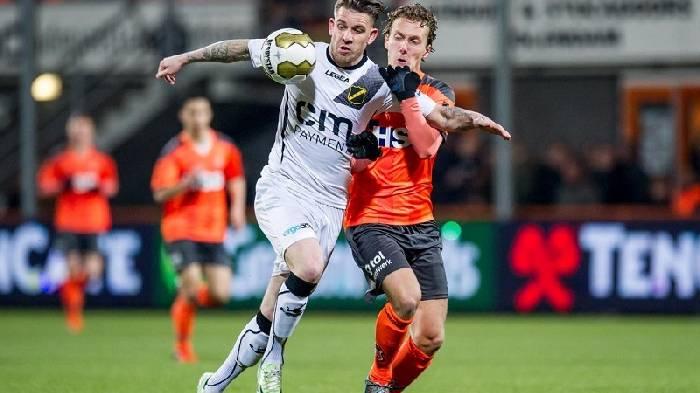Nhận định, soi kèo NAC Breda vs Volendam, 0h45 ngày 19/12
