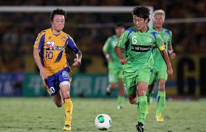 Nhận định, soi kèo Vegalta Sendai vs Shonan Bellmare, 12h00 19/12
