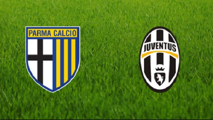 Nhận định, soi kèo Parma vs Juventus, 02h45 20/12